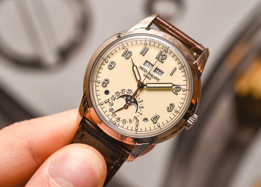 Швейцарские часы - оригинал? копия? подделка? MENS